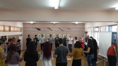 SeminarioSinassos_2015_24.jpg