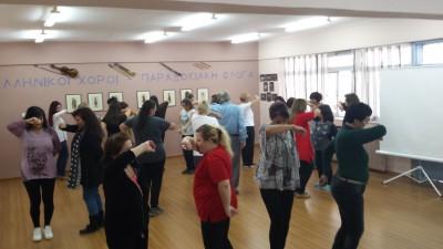SeminarioSinassos_2015_35.jpg