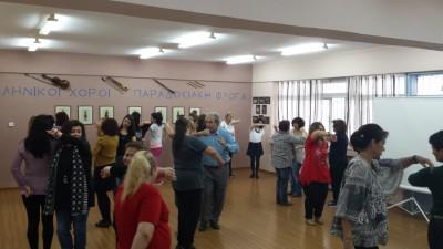 SeminarioSinassos_2015_44.jpg