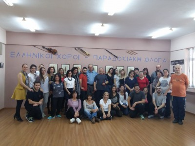 SeminarioSinassos_2015_65.jpg