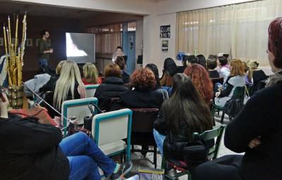 SeminarioKarpathos_2014_02.jpg