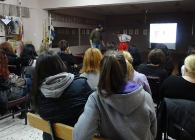 SeminarioKarpathos_2014_08.jpg