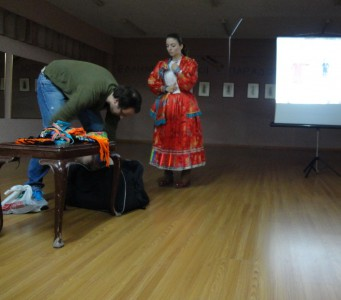 SeminarioKarpathos_2014_09.jpg