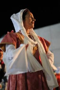 Stavros_Niarxos_Jul17_029.jpg